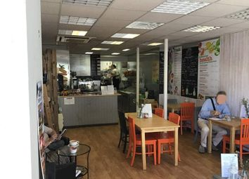 Thumbnail Retail premises for sale in Monmouthshire, South East Wales