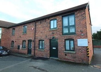 Thumbnail Office to let in The Maltings, 59 Lythwood Road, Bayston Hill, Shrewsbury, Shropshire