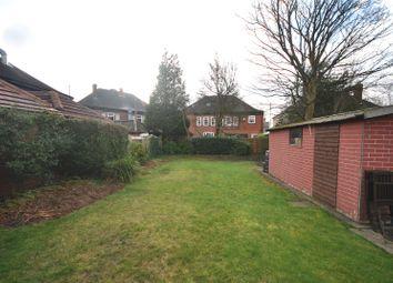 Weetwood Grange Grove, West Park, Leeds LS16
