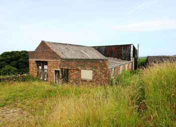Thumbnail Land for sale in Under The Hill, Biddulph Moor, Stoke-On-Trent