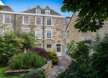 Thumbnail 2 bed flat to rent in Helena Court, Hampton Street, Tetbury