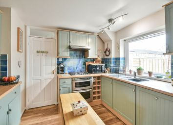 3 bed terraced house for sale in Churchill Way, Corsham SN13