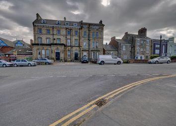Thumbnail 2 bedroom maisonette for sale in Eskholme, Upgang Lane, Whitby