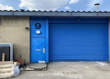Thumbnail Light industrial to let in 9 Stafford Place, Moulton Park Industrial Estate, Northampton