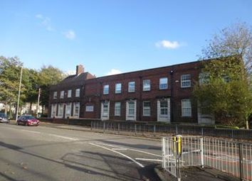 Thumbnail Commercial property for sale in Rose Lane, Mossley Hill, Liverpool