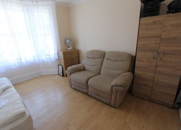 Thumbnail 4 bed flat to rent in Frant Road, Thornton Heath