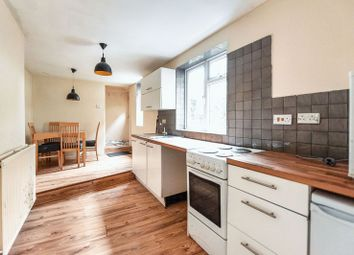Thumbnail 1 bed flat for sale in Tennyson Road, Luton