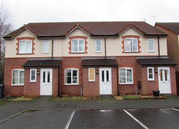 Thumbnail 3 bedroom property for sale in Bentley Green, Thornton Cleveleys