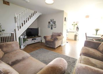 3 bed terraced house for sale in Daras Court, Blyth NE24