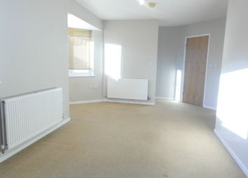 Thumbnail 1 bed flat to rent in Eastgate, Hessle