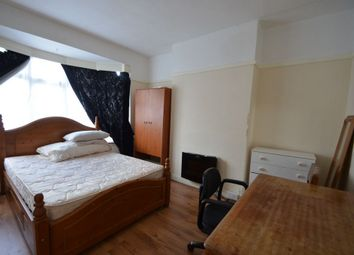Thumbnail 4 bed semi-detached house to rent in Greenhill Road, Clarendon Park