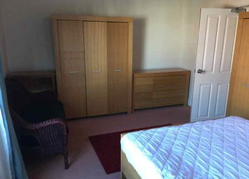 Thumbnail 2 bed shared accommodation to rent in Rowden Street, Shotton, Deeside