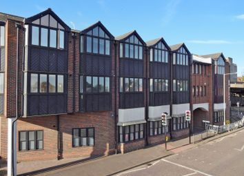 Thumbnail 14 bed flat for sale in North Street, Ashford Business Park, Sevington, Ashford