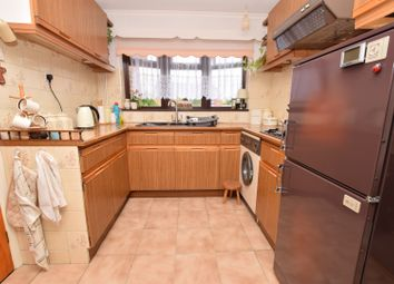 Thumbnail 3 bed semi-detached house for sale in Packe Close, Feering, Colchester