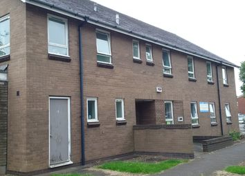Thumbnail 5 bed shared accommodation to rent in Arcon Drive, Hull