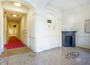 Thumbnail 4 bed flat for sale in Russell Mansions, Great Russell Street