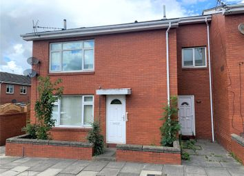 2 bed flat for sale in Gilmour Street, Thornaby, Stockton-On-Tees TS17