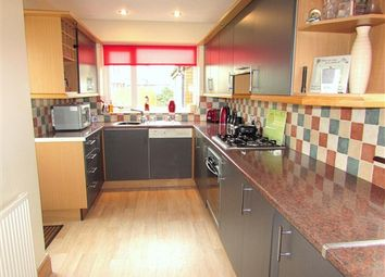 Thumbnail 3 bed property to rent in Norfolk Avenue, Thornton Cleveleys