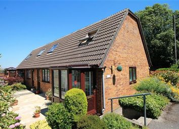 Thumbnail 1 bedroom end terrace house for sale in Cranbrook Road, Parkstone, Poole