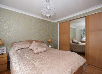 Thumbnail 4 bed bungalow for sale in Oak Road, Crays Hill, Billericay, Essex