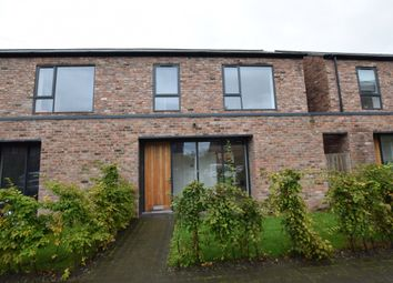 Thumbnail 3 bed terraced house for sale in Mersey Lane South, Rock Ferry, Birkenhead