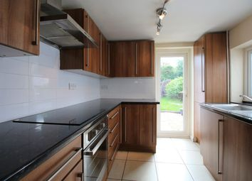 Thumbnail 3 bed terraced house to rent in Moorend Street, Leckhampton, Cheltenham