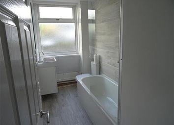 Thumbnail 2 bed flat to rent in Bridge Street, Cardiff