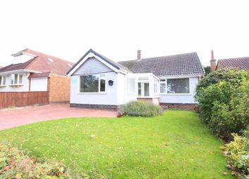 Thumbnail 3 bed bungalow to rent in Dunchurch Road, Rugby