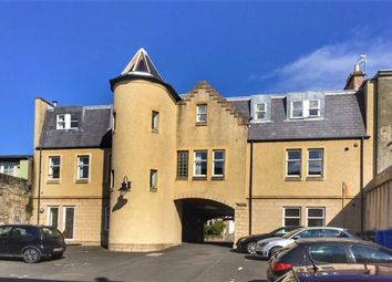 Thumbnail 2 bedroom flat for sale in 4, Provost Niven Close, St Andrews, Fife
