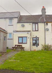 Thumbnail 2 bed cottage to rent in Gorah Cottages, Lutton, Ivybridge