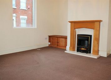 Thumbnail 3 bedroom terraced house to rent in St Andrews Road, Preston, Lancashire