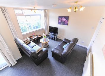 Thumbnail 3 bed duplex to rent in Ivy Lodge, Notting Hill