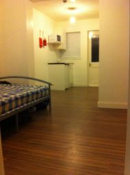 Thumbnail Room to rent in Oakleigh Road, Hillingdon