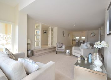 Thumbnail 3 bed flat to rent in Brassknocker Hill, Monkton Combe, Bath, Somerset