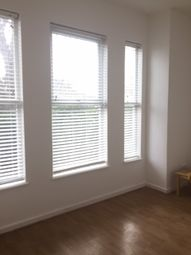 Thumbnail 1 bed duplex to rent in Dickenson Road, Fallowfield