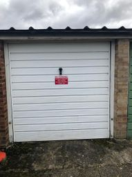 Thumbnail Parking/garage to rent in Hatherley Road, Sidcup