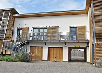 Thumbnail 2 bed property for sale in Roman Way, Hanham, Bristol