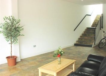 Thumbnail 2 bed flat to rent in Clarendon House, 147 London Road, Kingston Upon Thames