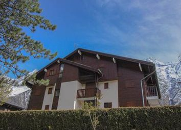 Thumbnail 3 bed apartment for sale in 74310 Les Houches, France