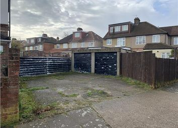 Thumbnail Warehouse for sale in R/O 40 Rusland Park Road, Harrow, Greater London
