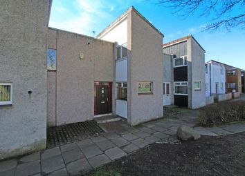 3 bed detached house to rent in Dunbeath Drive, Glenrothes KY7