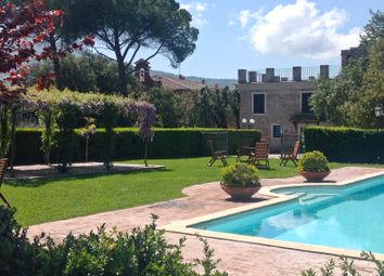 Thumbnail 13 bed villa for sale in Roma, Rome City, Rome, Lazio, Italy