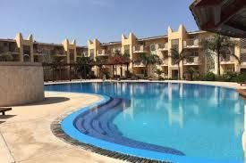Thumbnail 2 bed apartment for sale in 2 Bed, Tropical Resort, Cape Verde