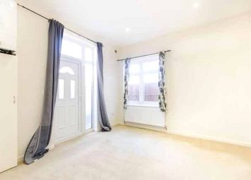 Thumbnail 4 bed semi-detached house to rent in Norman Road, Wimbledon, London