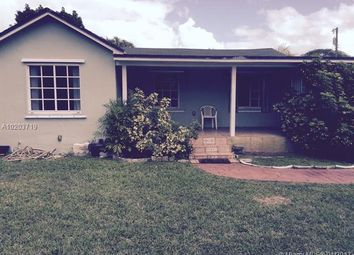 Thumbnail 3 bed property for sale in Miami 33155, Miami, Florida, 33155, United States Of America
