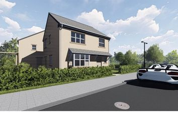 Thumbnail 5 bed town house for sale in Briars Lane, Stainforth, Doncaster