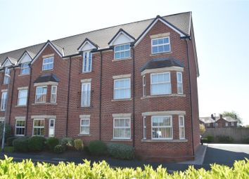 Thumbnail 2 bedroom flat to rent in Heys Hunt Avenue, Leyland