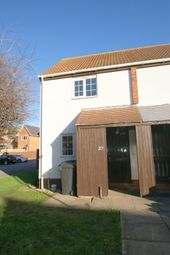 Thumbnail 1 bedroom detached house to rent in North Lea, Deal