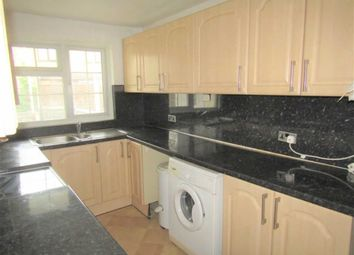 Thumbnail 3 bedroom terraced house for sale in Doyle Way, Tilbury