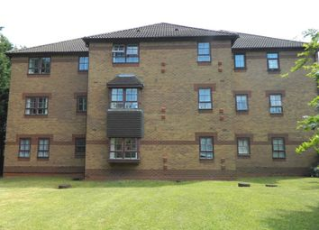 Thumbnail 1 bed flat to rent in Goldstar Way, Kitts Green, Birmingham